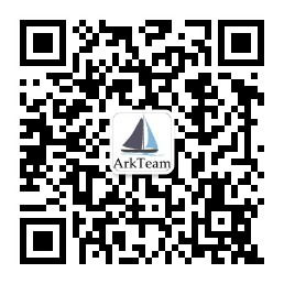 qrcode_for_gh_16875f8ce964_258